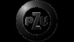 PZU logo